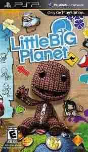 Descargar Little Big Planet [MULTI12] por Torrent